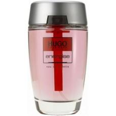 Hugo Boss Hugo Energise