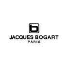 Бренд Jacques Bogart