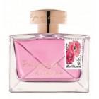 John Galliano Parlez-Moi d`Amour Eau de Parfum
