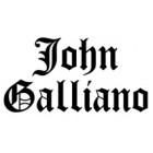 Бренд John Galliano