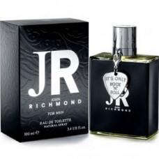 John Richmond For Men