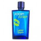 Joop!  Jump Summer Temptation