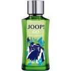 Joop! Go Hot Contact