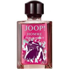 Joop! Homme Hot Contact