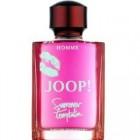Joop! Homme Summer Temptation