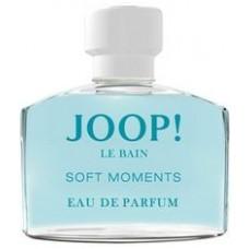 Joop! Le Bain Soft Moments