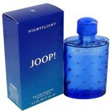 Joop! Nightflight