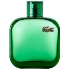 Lacoste Eau de Lacoste L.12.12. Vert (Green)