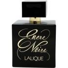 Lalique Encre Noire Pour Elle