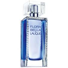 Lalique Flora Bella