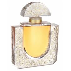Lalique de Lalique 20th Anniversary Chevrefeuille Extrait de Parfum