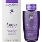 Lancome Aroma Calm