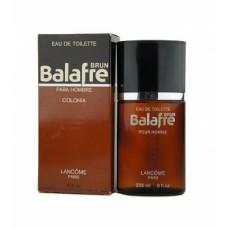 Lancome Balafre Brun