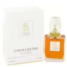Lancome La Collection Cuir