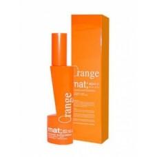 Masaki Matsushima Mat; Orange