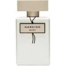 Narciso Rodriguez Narciso Musc