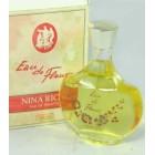 Nina Ricci Eau de Fleurs