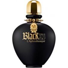 Paco Rabanne Black XS L`Aphrodisiaque for Women