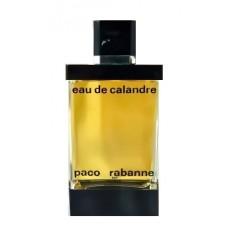 Paco Rabanne Eau de Calandre