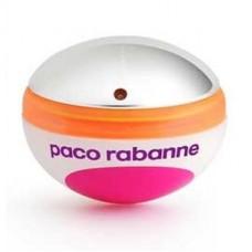 Paco Rabanne Ultraviolet Summer Pop