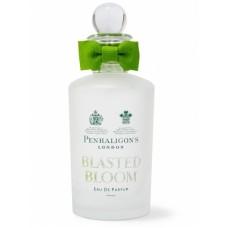 Penhaligon`s Blasted Bloom