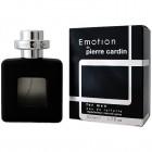 Pierre Cardin Emotion for Men