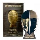 Pierre Cardin Enigme