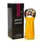 Pierre Cardin Pour Monsieur