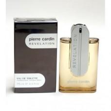 Pierre Cardin Revelation