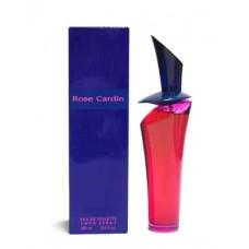 Pierre Cardin Rose by Cardin