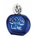 Sisley Soir de Lune Limited Edition