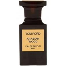 Tom Ford Arabian Wood