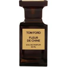 Tom Ford Atelier d`Orient Fleur de Chine