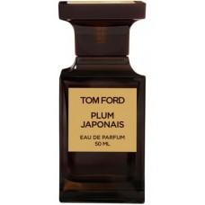 Tom Ford Atelier d`Orient Plum Japonais