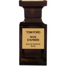 Tom Ford Atelier d'Orient Rive d'Ambre
