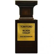 Tom Ford Black Violet