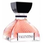 Valentino Eau de Parfum