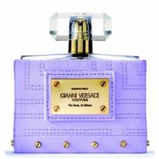 Versace Couture Violet