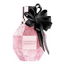 Viktor&Rolf Flowerbomb Pink Sparkle