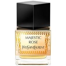 Yves Saint Laurent Majestic Rose