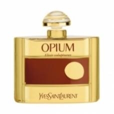 Yves Saint Laurent Opium Elixir Voluptueux