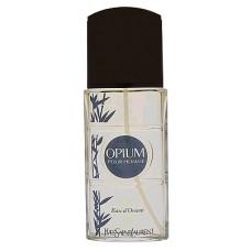 Yves Saint Laurent Opium Pour Homme Eau d`Orient